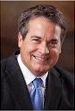 Dr. Tom Weisbecker