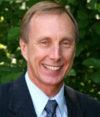 dr-bauer