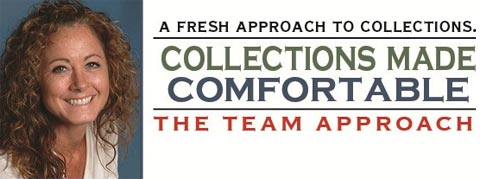 CollectionsMadeComfortable