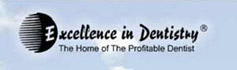 excellence_in_dentistry