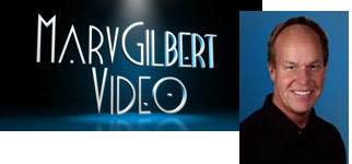 marv_gilbert_video