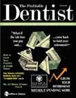 profitable_dentist_cover