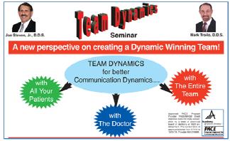 team_dynamics