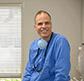 Dr. Kurtis Huether